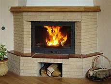 foyer pour cheminee bois chemin 233 e wikip 233 dia