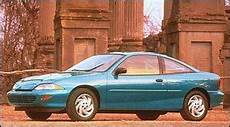 how it works cars 1998 chevrolet cavalier electronic valve timing 1998 chevrolet cavalier specifications car specs auto123