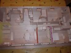 comment faire une maquette de maison comment construire une maquette de maison l impression 3d