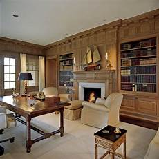 home office furniture gold coast traditional eclectic gold coast home htons long island