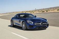 mercedes amg gt s mercedes amg gt s 2016 motor trend car of the year finalist
