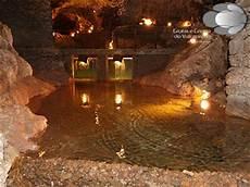 Grutas De Sao Vicente - madeira the sao vicente caves as grutas de s 227 o vicente