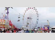 houston rodeo carnival admission price