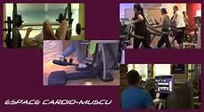 Aqua Fitness World Clermont Ferrand Ma Salle De Sport