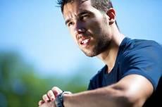 laufrechner renntempo berechnen marathon halbmarathon 10