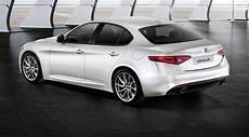 prix alfa romeo giulia alfa romeo giulia 2017 les prix canadiens luxury car