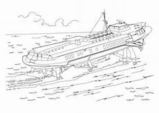 Malvorlagen Schiffe Ausmalbilder Ausmalbilder Zum Ausdrucken Gratis Malvorlagen Schiffe 3