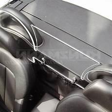 windschott slk r170 gebraucht kaufen 3 st bis 70 g 252 nstiger