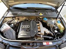 how does a cars engine work 2002 audi tt spare parts catalogs 2002 audi a4 pictures cargurus