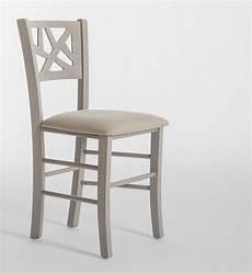sedia soggiorno sedia ferrara sedia da soggiorno progetto sedia