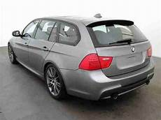Bmw 335d Touring E91 Bj 11 11 M Paket Edition Bestes