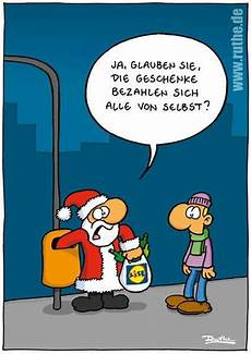 Weihnachten Ausmalbilder Lustig 46 Best Lustig Weihnachten Images On Comic