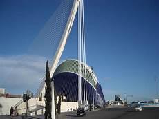 turisti per caso valencia foto valencia citt 224 della scienza viaggi vacanze e