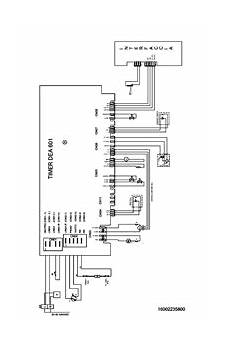 solved dishwasher hotpoint ariston lft 228 a ha gives me fixya