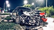 drones get car crash data faster to keep drivers safe