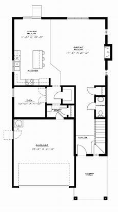 pulte house plans floor plan the timberline new home in creekside place