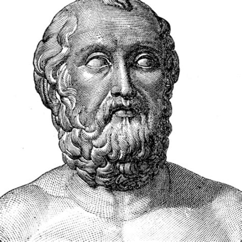 Birth Of Philosophy
