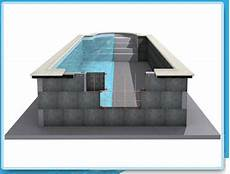 construire soi meme sa piscine construire soi m 234 me sa piscine r 233 aliste le des