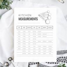 cooking measurement worksheets free 1982 kitchen conversions chart for successful baking with images kitchen conversion free