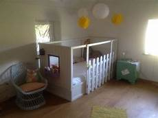 143 Best Images About Wohninspiration Kinderzimmer On