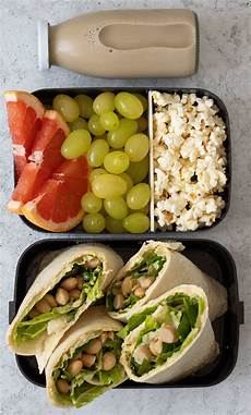 5 no heat vegan school lunch ideas for college the green loot