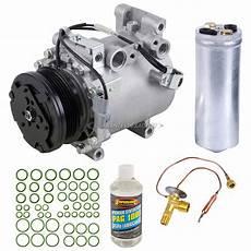 automobile air conditioning service 1996 mitsubishi mirage transmission control ac compressor w a c repair kit for mitsubishi mirage 1998 2002 ebay