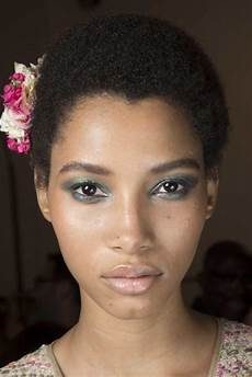 prom hairstyles for short hair 11 modern and easy looks