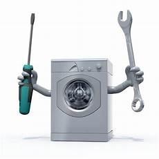 devis reparation machine a laver r 233 parateur lave linge le mans allonnes mulsanne