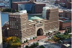 boston hotels best boston