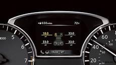 tire pressure monitoring 2013 nissan altima navigation system 2016 nissan altima tire pressure monitoring system 001
