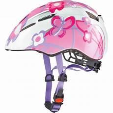 Uvex Kid 2 Fahrradhelm Kinder Shop Zweirad Stadler