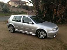 My Golf 4 Gti Agu Tapatalk