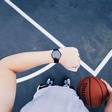 basketball spielzeit wie lange dauert ein