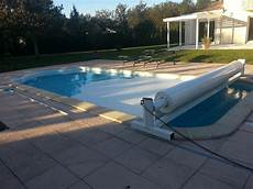 moteur piscine hors sol menu volet piscine hors sol mobile