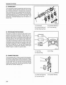 kioti tractor parts diagram transmission downloaddescargar com