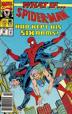 creativegarbagedump more comic book covers
