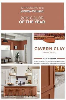 2019 colors of the year cabinet paint colors paint