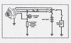 toyota corolla alternator wiring diagram toyota corolla diagram toyota