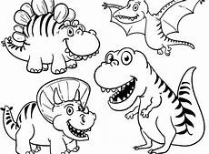 dinosaur coloring pages for adults at getdrawings free
