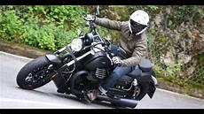 moto guzzi audace moto guzzi audace review bike world