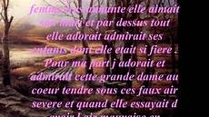 hommage grand mere hommage a ma grand mere