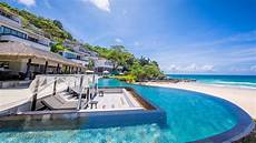 best hotel on the 10 best hotels in phuket phuket most popular hotels