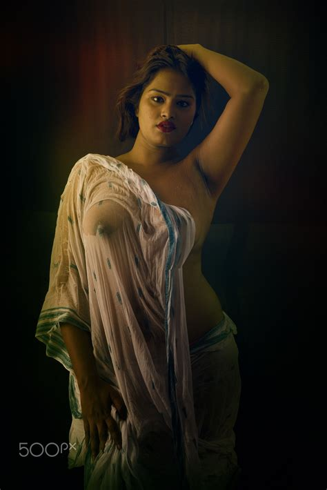 Kendra Holly Bridget Nude Free Playboy