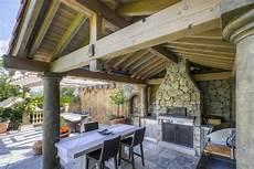 auvent design pour terrasse terrasse couverte auvent terrasse ou pergola pour