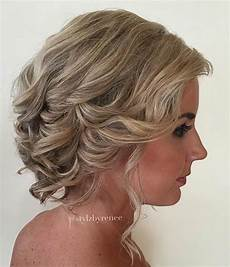 31 wedding hairstyles for short to mid length hair page 2 of 3 stayglam