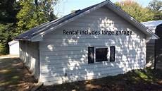 darmstadt garage house for rent 7000 darmstadt road evansville in