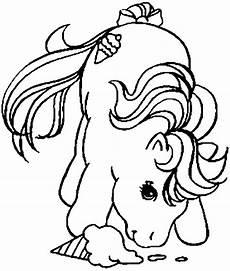 my pony malvorlagen imagui