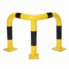 corner protection guards steel designed to protect
