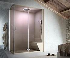 doccia glass multifunctional showers glass 1989