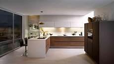 cuisine pret emporter meuble pas galerie avec cuisine